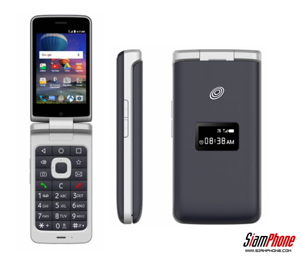 Reply July zte cymbal t lte tracfone was